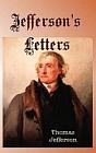 Jefferson's Letters