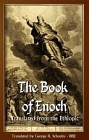 Book of Enoch : Schodde Translation