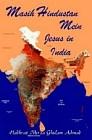 Masih Hindustan mein : Jesus in India