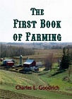 First Book of Farming