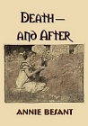 Death and After