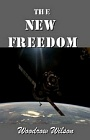 New Freedom, The
