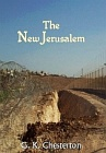 New Jerusalem, The