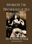 Studies in the Psychology of Sex Volume 6