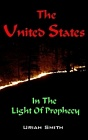 United States In The Light Of Prophecy
