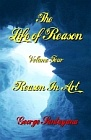 Life of Reason Vol. 4