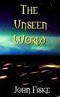 UNSEEN WORLD, THE