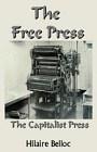 Free Press, The