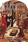 Age of the Reformation