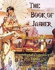 Book of Jasher - Alcuinus of Britain Verson