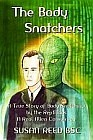 Body Snatchers (KINDLE EDITION)