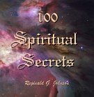 One Hundred Spiritual Secrets
