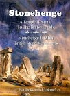 Stonehenge: A Temple Restored To The British Druids & Stonehenge and Other British Stone Monuments