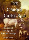 Cualnge Cattle-Raid