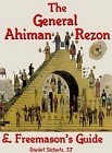 General Ahiman Rezon and Freemason's Guide