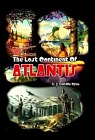 LOST CONTINENT OF ATLANTIS, THE