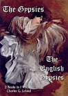 Gypsies, The : The English Gypsies and Their Language
