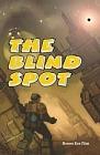Blind Spot, The