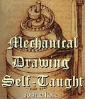 Mechanical Drawing : Self-Taught