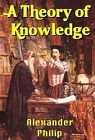 Theory Of Knowledge, A