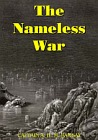 Nameless War