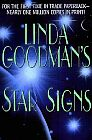 Star Signs : Secret Codes of the Universe