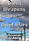 Silent Weapons for Silent Wars