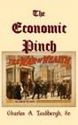 Economic Pinch