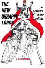 New Unhappy Lords