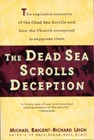 Dead Sea Scrolls Deception