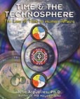 Time and The Technosphere : Law of Time in Human Affairs