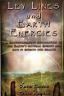 Ley Lines and Earth Energies