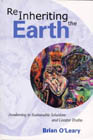 Re-Inheriting the Earth