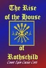 Rise of the House of Rothschild