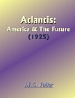 Atlantis : America and The Future