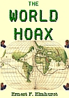 World Hoax