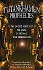 TUTANKHAMUN PROPHECIES