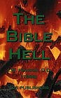 Bible Hell, The