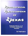 Biographical Encyclopedia of Texas