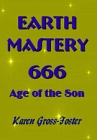 Earth Mastery 666