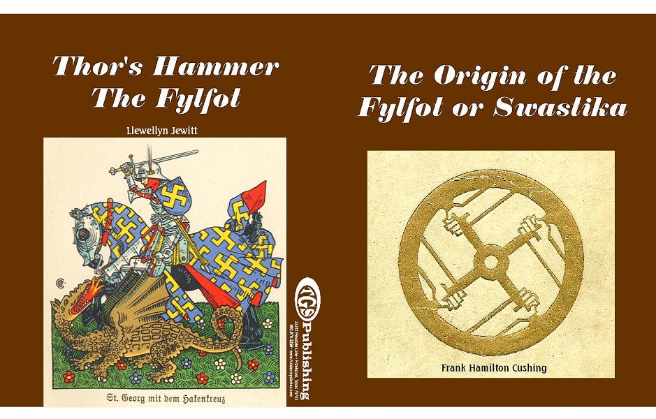 25  best ideas about Thors hammer on Pinterest | Thor hammer ...