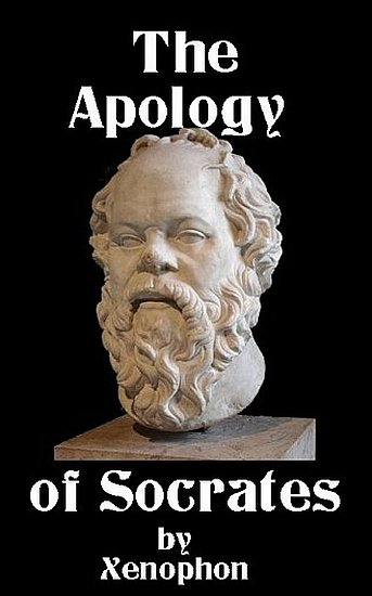 an analysis of the unjust execution of socrates Summary and analysis apology given in the apology contains the words of socrates as they not really desire his execution inasmuch as that would.