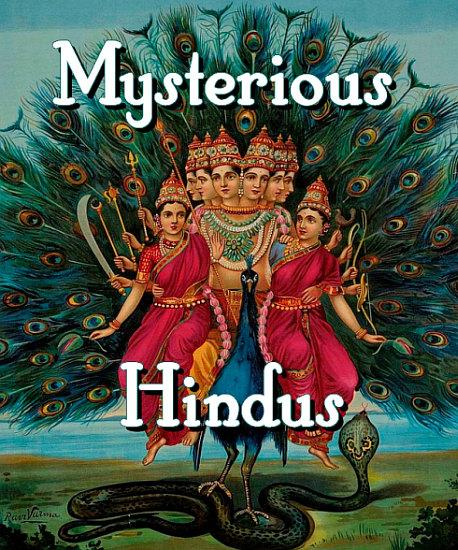 ewing hindu personals Malgrat la seva joventut, kym té un llarg historial de crisis personals,  narra la complicada història i relació dels ewing,.