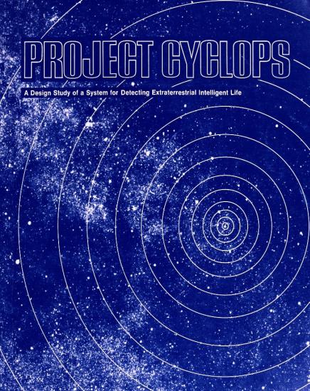 Extraterrestrial life essay - Costa Ballena - ballenagolfcom