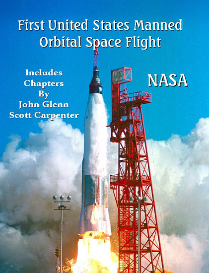 united states manned space flights -#main